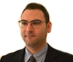 Avvocato Giuseppe Rizza