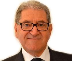 Avvocato Vincenzo Rizza